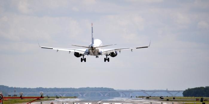 3. Havalimanı hangi ilçelerde emlak fiyatlarını uçurdu?