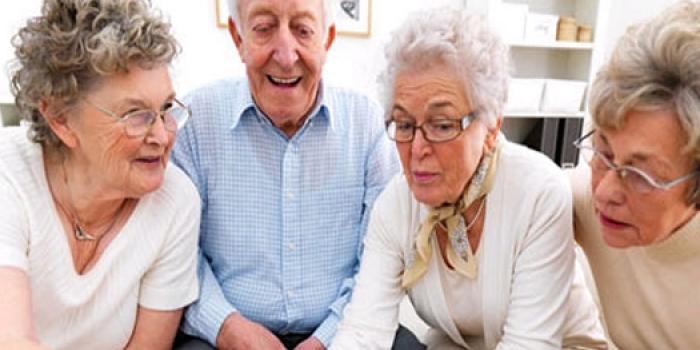 Emeklilerin emlak vergisi muafiyeti