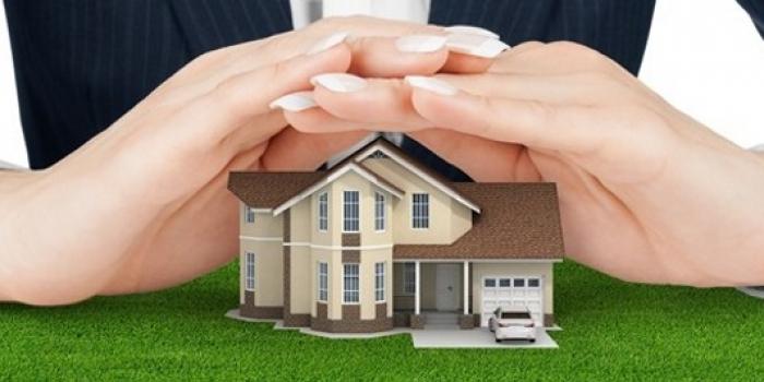 İpotekli ev nasıl satın alınır