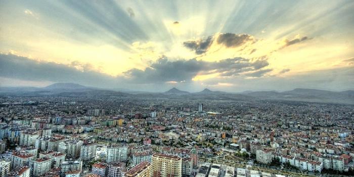 TOKİ Konya Meram emekli evleri başvuruları 9 Aralık'ta!