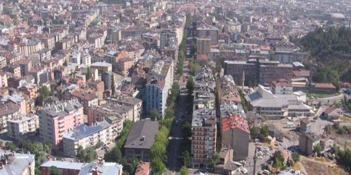 TOKİ Sivas Yenimahalle emekli evleri başvurularında son durum