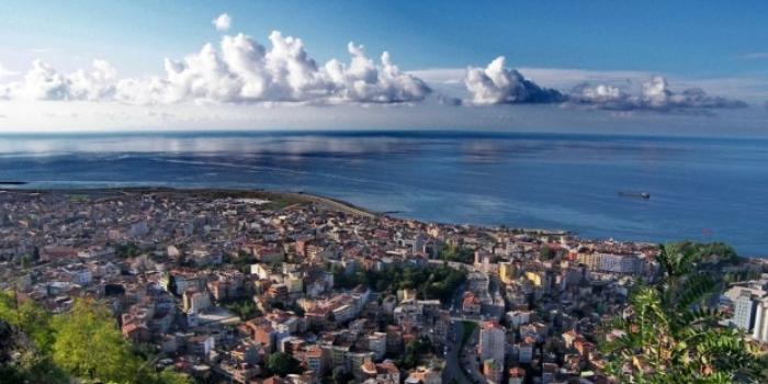 TOKİ Trabzon Çaykara emekli evleri 9 Aralık'ta satışta