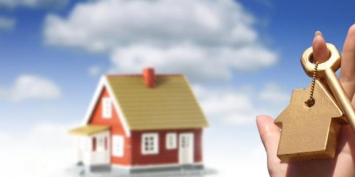 Faizsiz kira öder gibi ev sahibi olmak