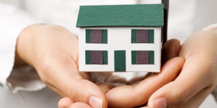 Peşinatsız konut kredisi hesaplama
