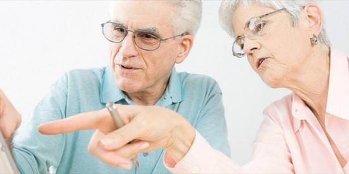 Emekli evleri başvuruları