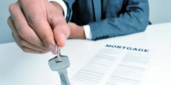 Peşinatsız ev kredisi