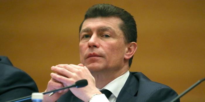 Rusya'dan Türk işçilere iyi haber