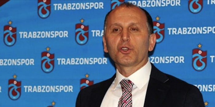 Trabzonspor başkanlık seçimleri