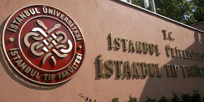 Çapa Tıp Fakültesi Sultangazi'ye mi taşınacak?