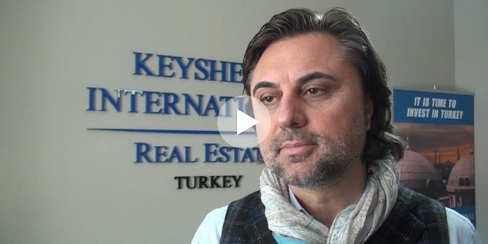 2016 yabancı yatırımcı