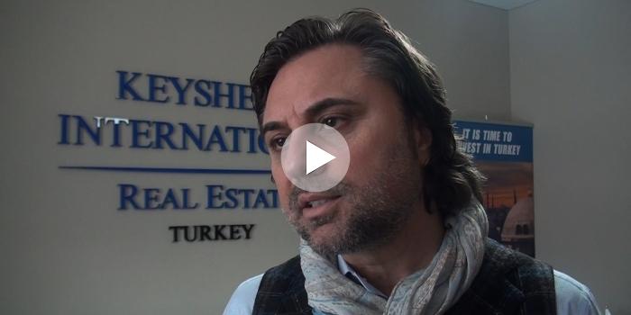Türk işçilerin rusyadaki durumu