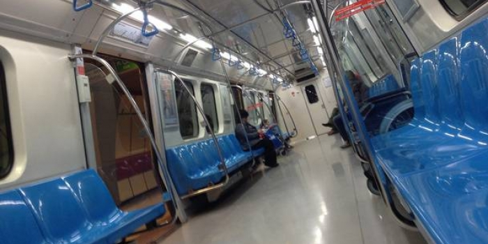 Keçiören metrosu ne zaman açılacak?