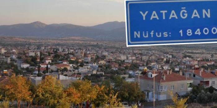 TOKİ Muğla Yatağan emekli evleri 2015!