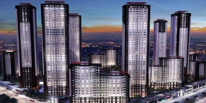 Park Avenue Ankara fiyat listesi