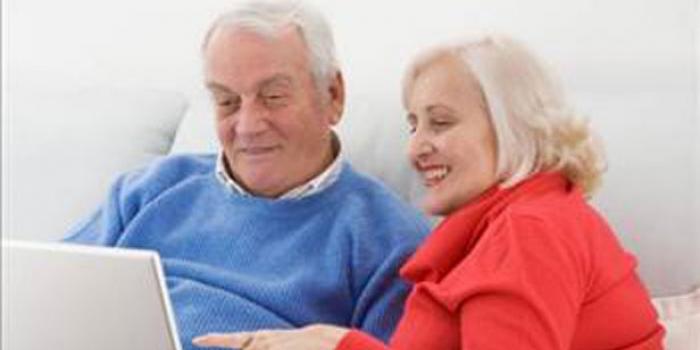 TOKİ Emekli başvuruları yarın başlıyor