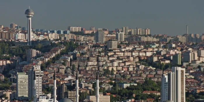İstanbul'da fiyatlar abartılı; Ankara'da değerinin altında