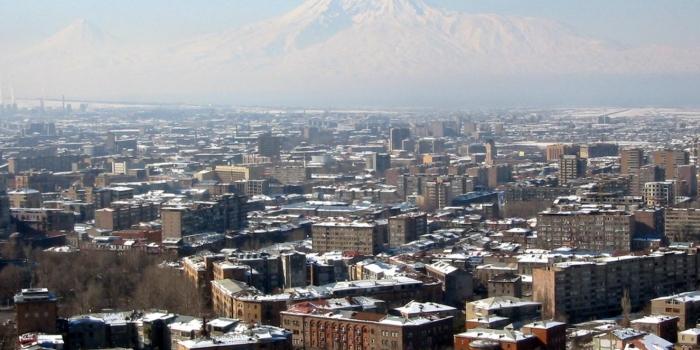 Ağrı Merkez Fırat Mahallesi TOKİ kurası 7 Ocak'ta!