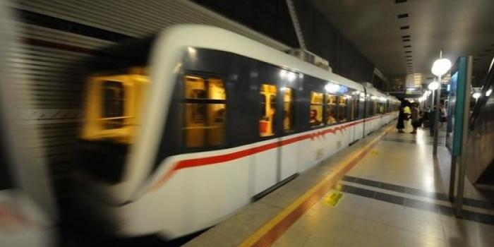Bağcılar Bakırköy metro hattı ne zaman açılacak?