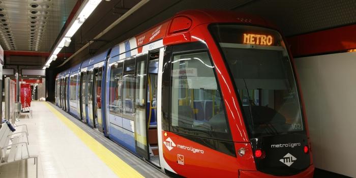 Kartal Kaynarca metrosu ne zaman açılıyor?
