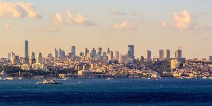 Ankara konut satışı