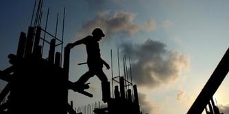 """İşçi ölümlerinde rekoru """"Soma"""" önledi"""