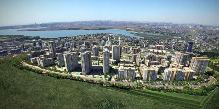 Tema İstanbul'da hemen teslim fırsatı