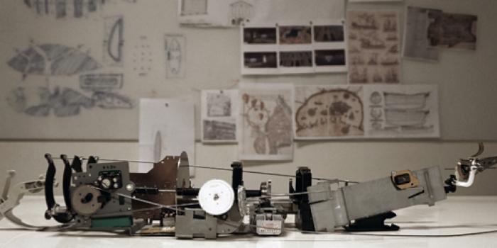 Venedik Bienali'nde yer alacak Türkiye projesi belirlendi