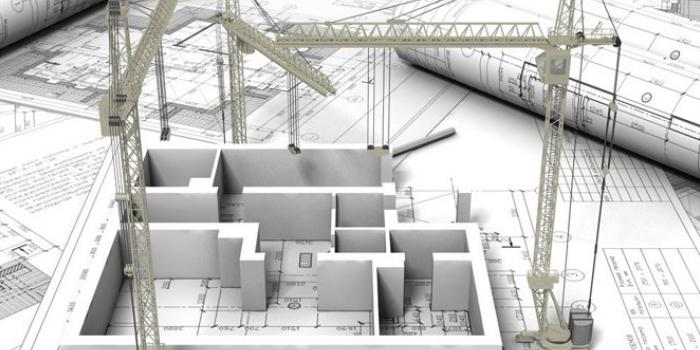 3. çeyrek inşaat üretim endeksi