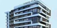 Gümüş Plaza Metro kiralık ofis fiyatları 850 TL!