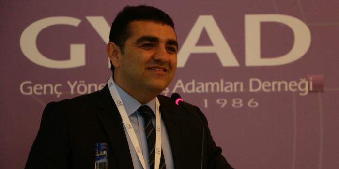 Türkiye'nin atıl gayrimenkul stoku: 167 milyar dolar