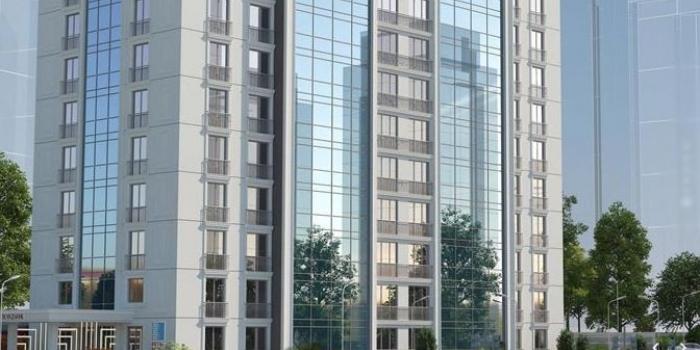 Beyazhane kiralık daire fiyatları 1.500 TL!