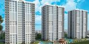 Evim Yüksekdağ projesi fiyatları 225 bin TL'den başlıyor