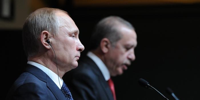 Rusya 2018'in dev potansiyeli krizin altında kalır mı?