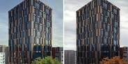 A1 Residence fiyatları 1 milyon 800 bin TL'den!