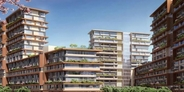 İnistanbul Lokal fiyatları 493 bin TL'den başlıyor