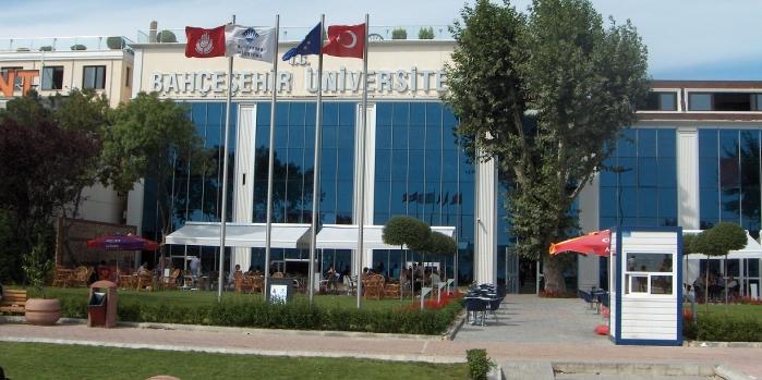GYODER'in yüksek lisans programına başvurular başladı
