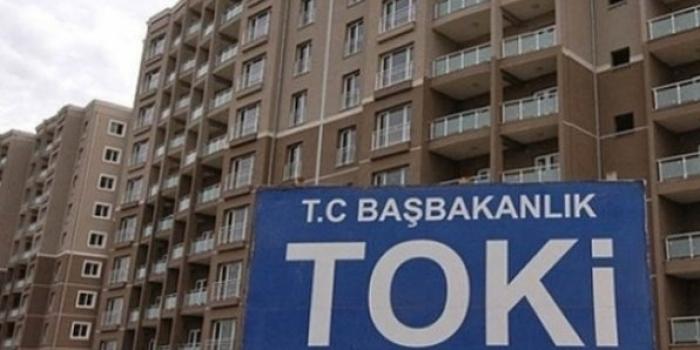 TOKİ Afyon Merkez Zafer Mahallesi emekli evleri kurası 27 Ocak'ta!