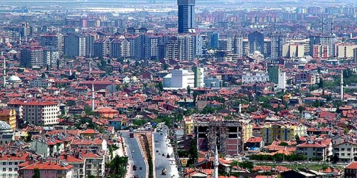 TOKİ Konya Meram emekli evleri kurası 2 Şubat'ta!
