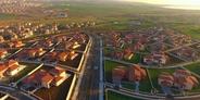 Toskana Orizzonte'de ilk etap teslimleri başladı
