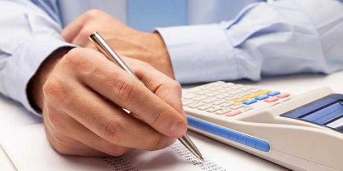 Emlak beyanı nasıl verilir, gerekli belgeler neler?