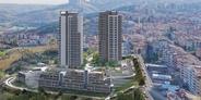 Nefis Çankaya Evleri fiyatları 318 bin TL'den başlıyor