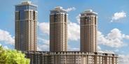 Trendist Ataşehir fiyatları 367 bin TL'den başlıyor