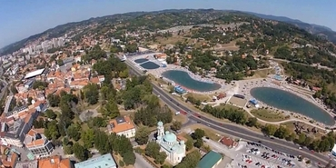 Tuzla'da icralık arsa