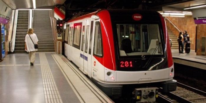 Yenikapı Sefaköy metro hattının akıbeti ne olacak?