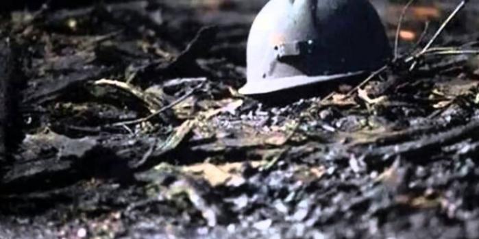 Madenci ölümleri 2015