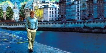 Büyüleyici Şehirlerin Başrol Aldığı Muhteşem Filmler