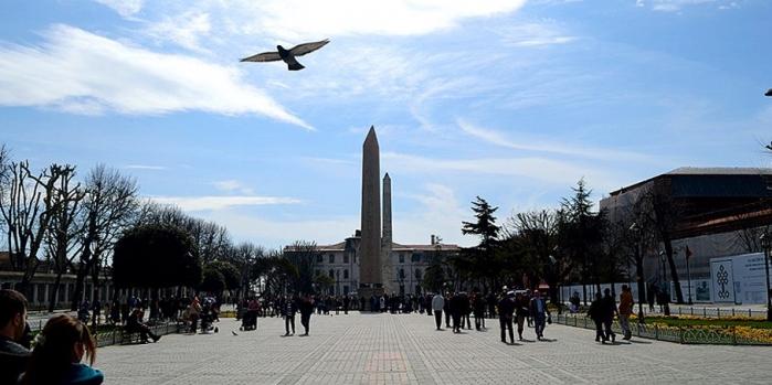 İBB Beşiktaş ihalesi 13 Ocak'a ertelendi