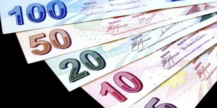 Kira zam oranı ocak 2016