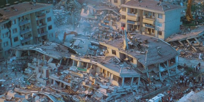 Zorunlu Deprem Sigortasına zam