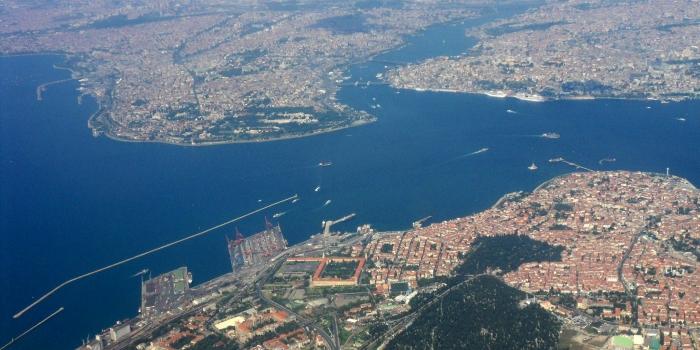 İstanbul'da yatırım için en karlı 5 ilçe